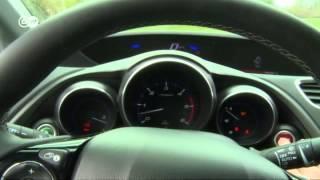 Im Test: Honda Civic Tourer Diesel | Motor mobil