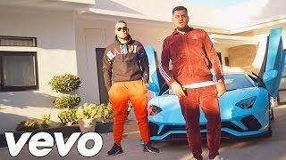 GTA 6 SONG GTAquot; Standart Skill feat Juri Mavie (Music Video)