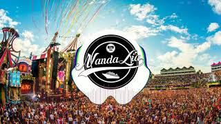 Dj Enak Remix Full Bass Terbaru 2019 Mantul