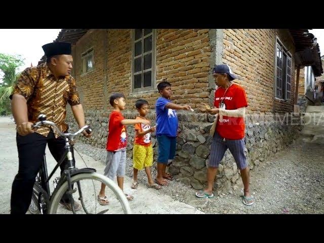 BAGI-BAGI DUIT | BOCAH NGAPA(K) (09/09/19)