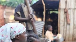 Un documentaire tourné dans l'archipel des Comores