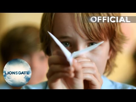 Paper Planes - Official Trailer - In cinemas and on Digital HD 23rd October