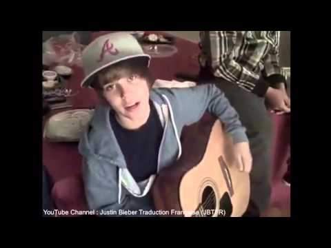 Justin Bieber - Heartless (Acoustic Version)