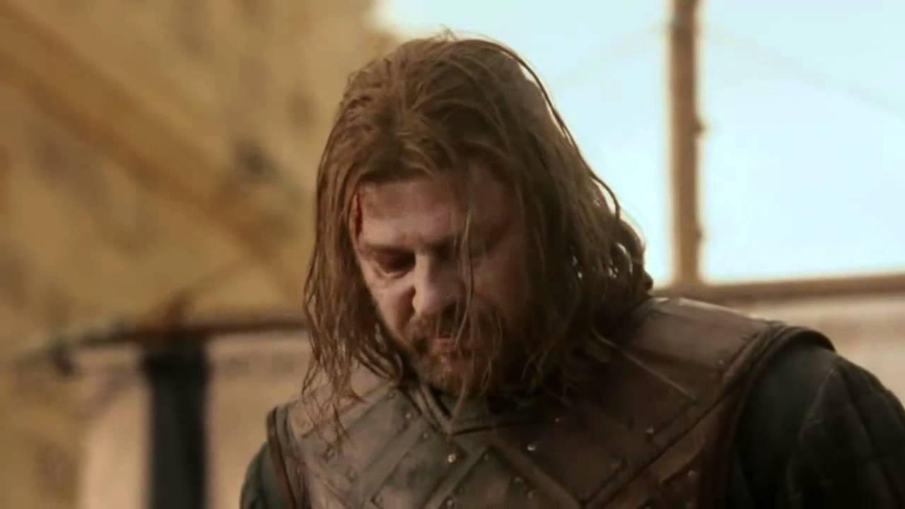 Urgente: Jaime Lannister estuvo en la cancha de River