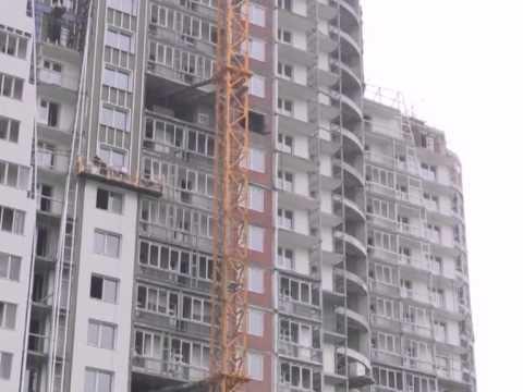 знакомства в городе хабаровск