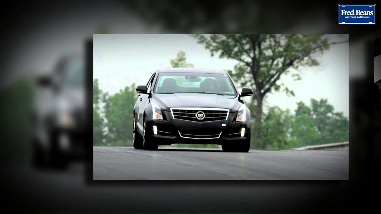 are sold fox cadillac features rethinking brands dealer ats business how cars luxury