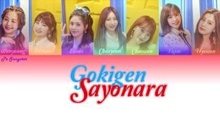 free mp3 songs download - Gokigen sayonara mp3 - Free