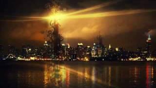 Chicanos - Suki Suki (Deepside Dj's Remix).wmv