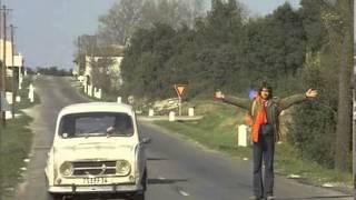 1973 L'emmerdeur by phimore 01 06 23 01 06 51
