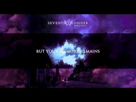 Seventh Wonder - One Last Goodbye (Cover)