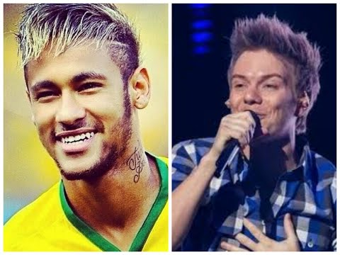 Neymar | Ai seu te pego ♥