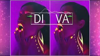 Skunk Nick KCIN - Diva Audio