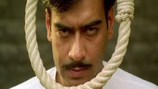 Climax Of The Legend Of Bhagat Singh | HQ