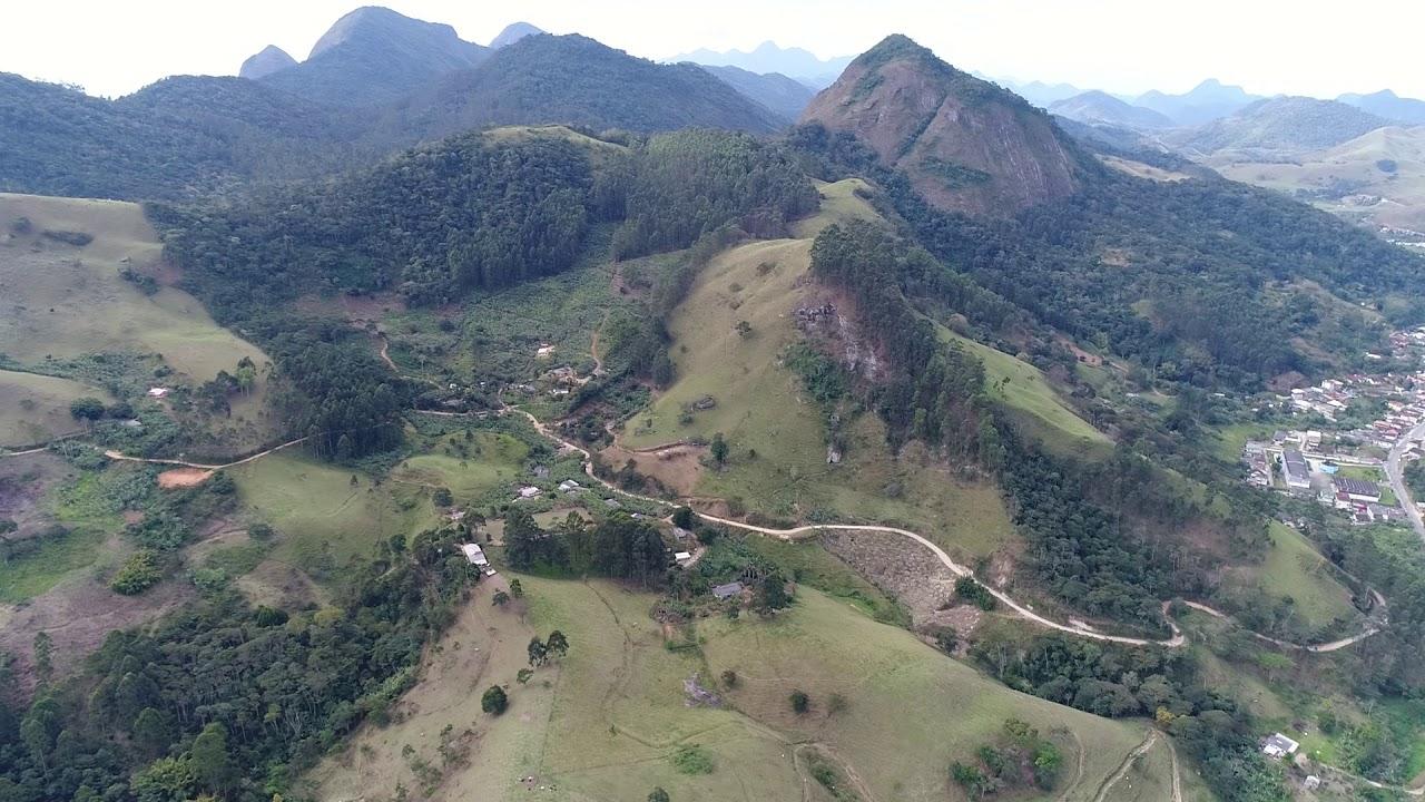 Trajano de Moraes Rio de Janeiro fonte: i.ytimg.com