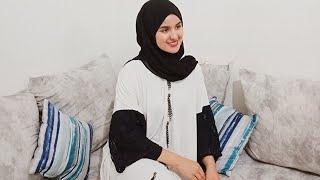 فلوق العيد // Eid Vlog