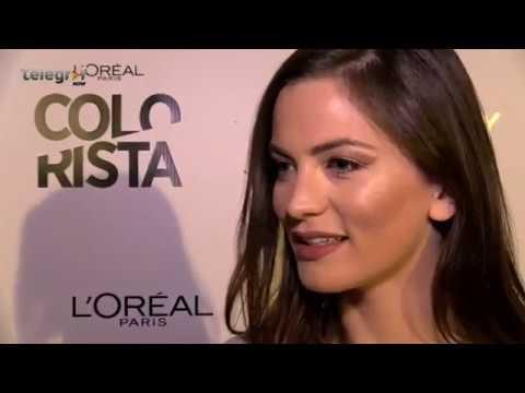 Milica Todorović upala u intervju Milici Pavlović, pa otkrile koji zajednički problem imaju