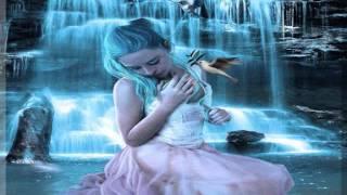 VISION - Cliff Richard (Lyrics)