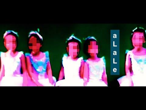 aLaLe - NEE