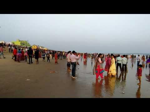 Gopalpur bandar