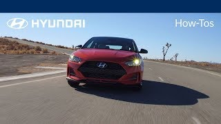 Everything you need to Know about Dual Clutch Transmission | Hyundai