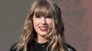 taylor swift fans outraged over lwymmd mtv vma snub react on twitter