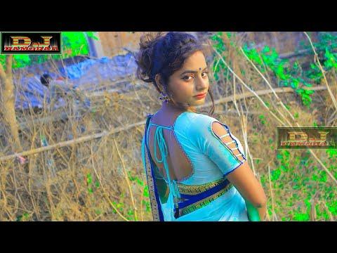 New Khortha Sad Dj Song 2019 // कइसे भुलबो धनी प्यार के दिनवा // Kaise Bhulabo Dhani / Dj Damodar