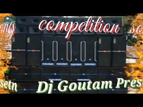 JBL Competition Bass Remix Song Aa Gaya Aa Gaya Dil Churane Main Aa Gaya