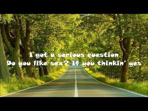 Wiz Khalifa - Hopeless Romantic feat. Swae Lee [Lyrics]