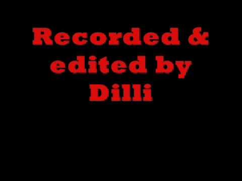 Dilli Limbu Jhari Pareko Din Cover With Lyrics And Guitar Chords