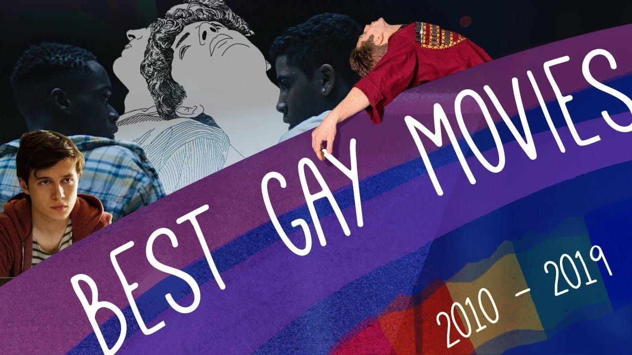 Gay men wearing panties club