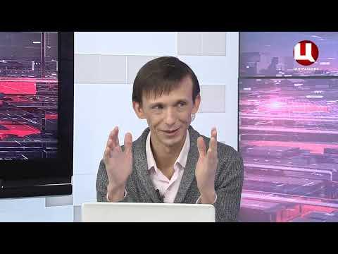 mistotvpoltava: Тарас Ратушний про ООН, та як МВС України наслідує Росію