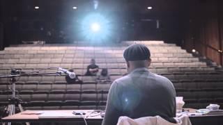 DJ Spooky: Rebirth of a Nation (promo trailer)