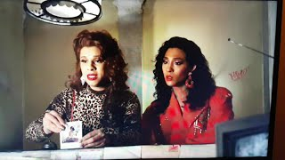 Candy's Missing! Frantic search for Candy! POSEFX S2 E4
