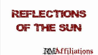Reflections Of The Sun (Electro Hop)