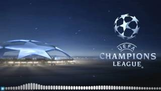 Pes Champions League Song 1