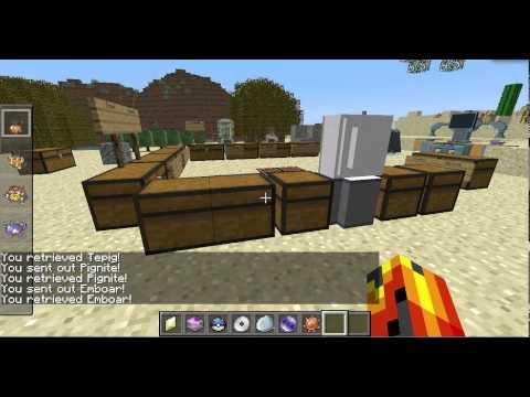 Full Download Minecraft Pixelmon Crafting Recipes