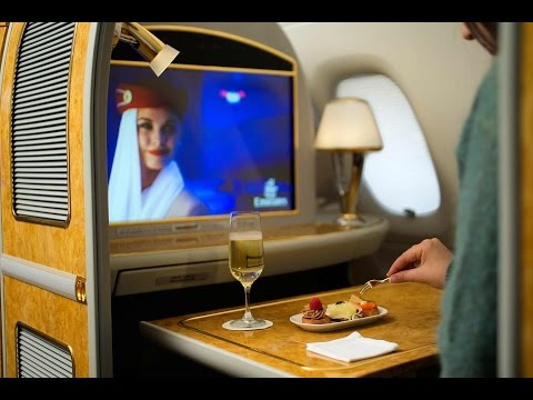fly-emirates-business-class-and-first-class-between-dubai-and-brisbane