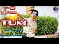 New Konkani Song Tum Official Konkani Song By Sylwester Fernandes mp3
