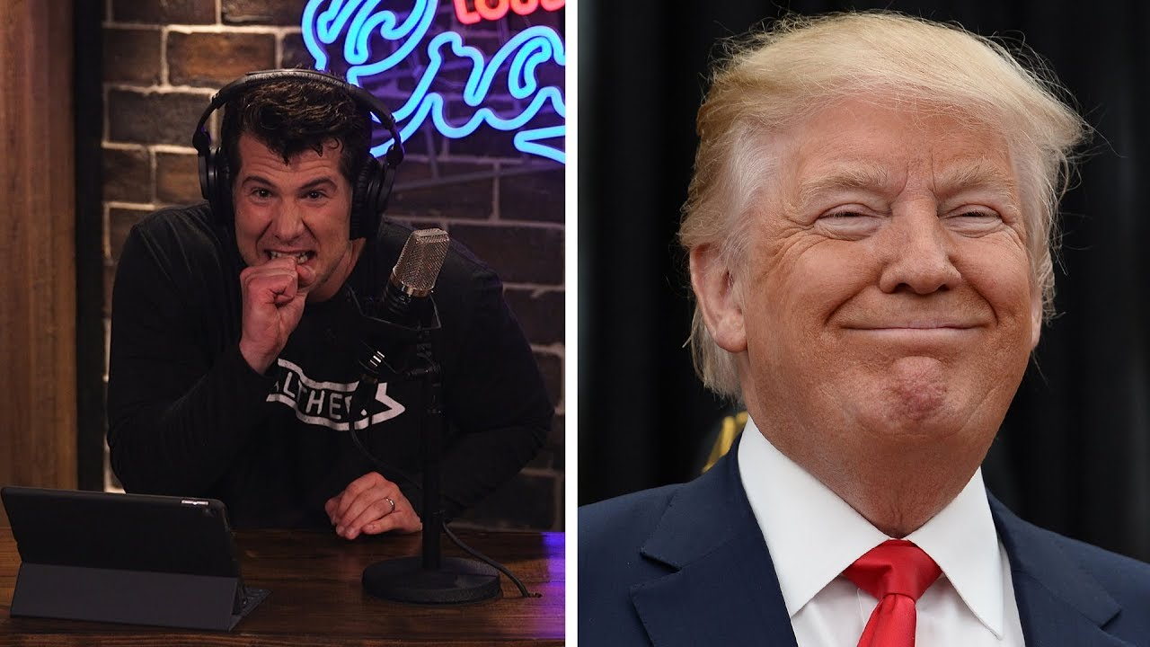 top-5-anti-trump-smears-debunked-louder-with-crowder
