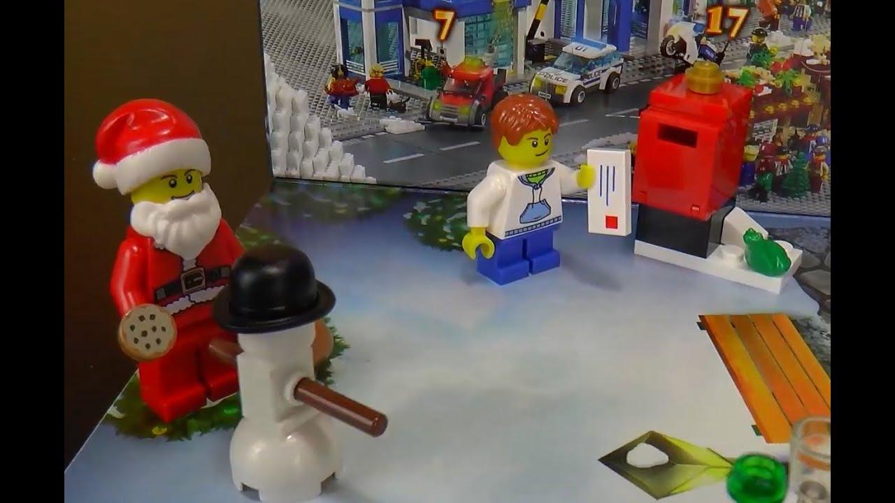 Мультфильмы про олимпиаду для детей