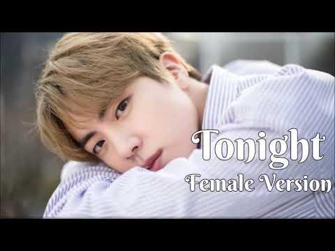 jin-(bts)---tonight-[female-version]