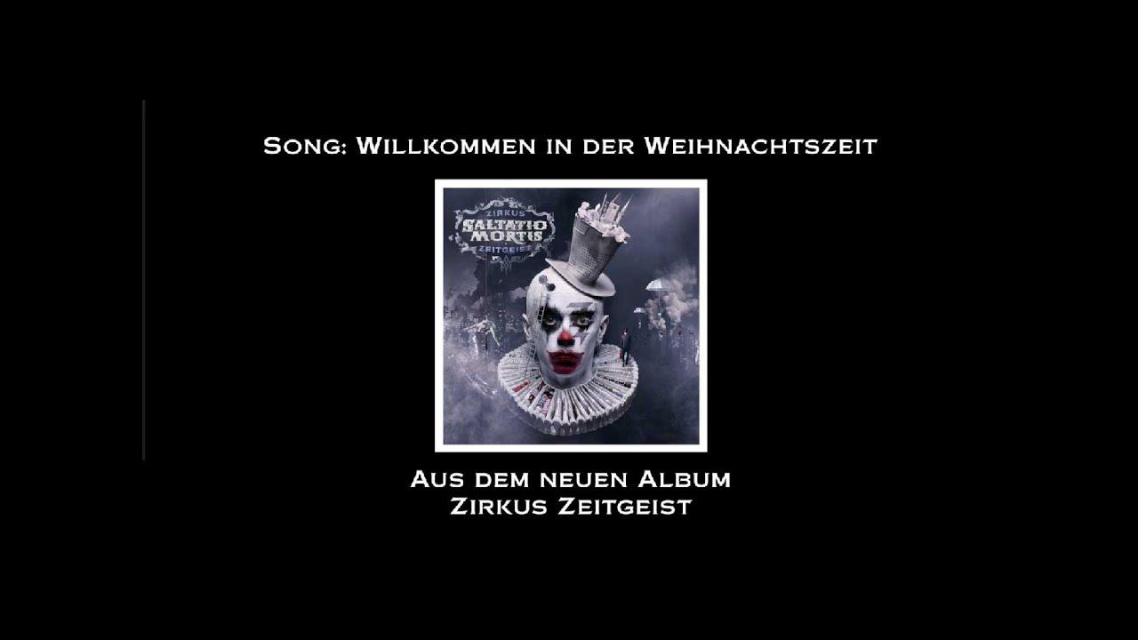saltatio-mortis-zirkus-zeitgeist-willkommen-in-der-weihnachtszeit-preview-saltatio-mortis