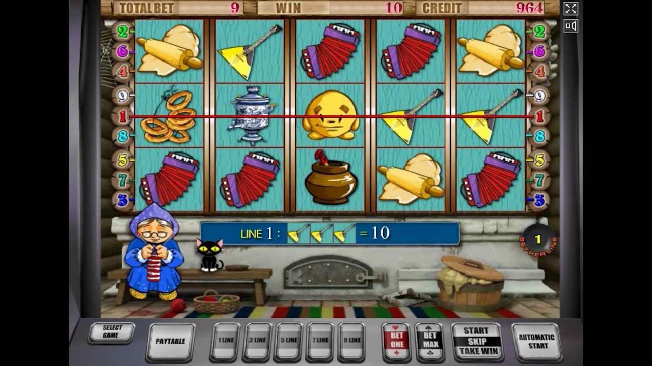 Battle mania игровые аппараты интерент-казино