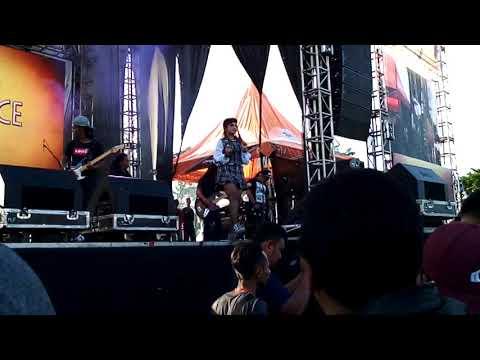 JIHAN AUDY - AYAH LIVE KANIGORO BLITAR