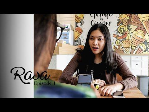 RASA - EPISODE 1 - Web Series FLS 2019