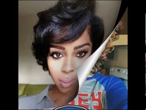 30-natural-hairstyles-for-short-hair-|-natural-hairstyles-for-black-women