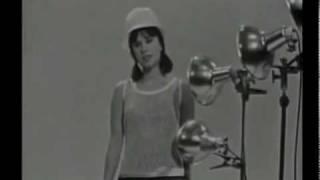 Baixar Astrud Gilberto - Agua de Beber (1965)