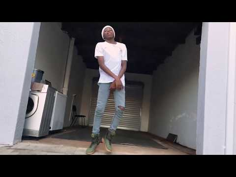 Show Up🚀 By J Smash (Ft A Reece ,Zoocci Coke Dope & Flame | @Wavy4RealSon
