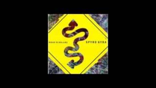 From Spyro Gyra's live album, Road Scholars.