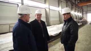ТОО «СКЦ БЕТОН», производство железо-бетонных конструкций(г. Кокшетау ТОО «СКЦ БЕТОН», производство железо-бетонных конструкций (36 Rus Dvorcevoy+), 2014-12-09T07:33:10.000Z)
